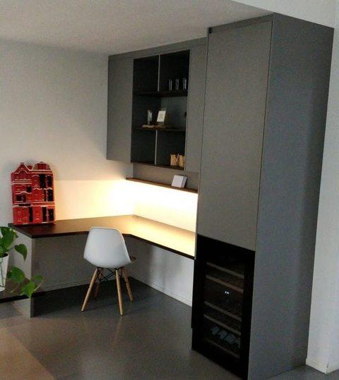 Royer Interieur - Bureau